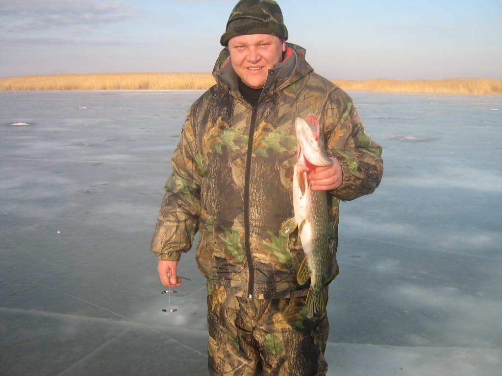 рыбалка на реке кирпили весной