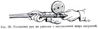 http://okafish.ru/kniga/muzi/foto/98.jpg