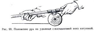 http://okafish.ru/kniga/muzi/foto/99.jpg