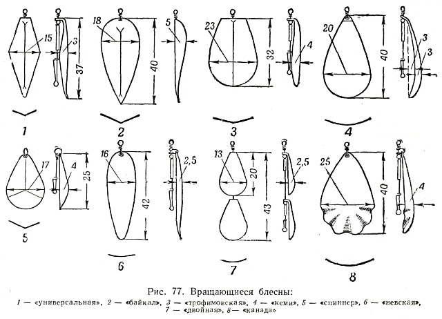 Микроколебалки своими руками чертежи