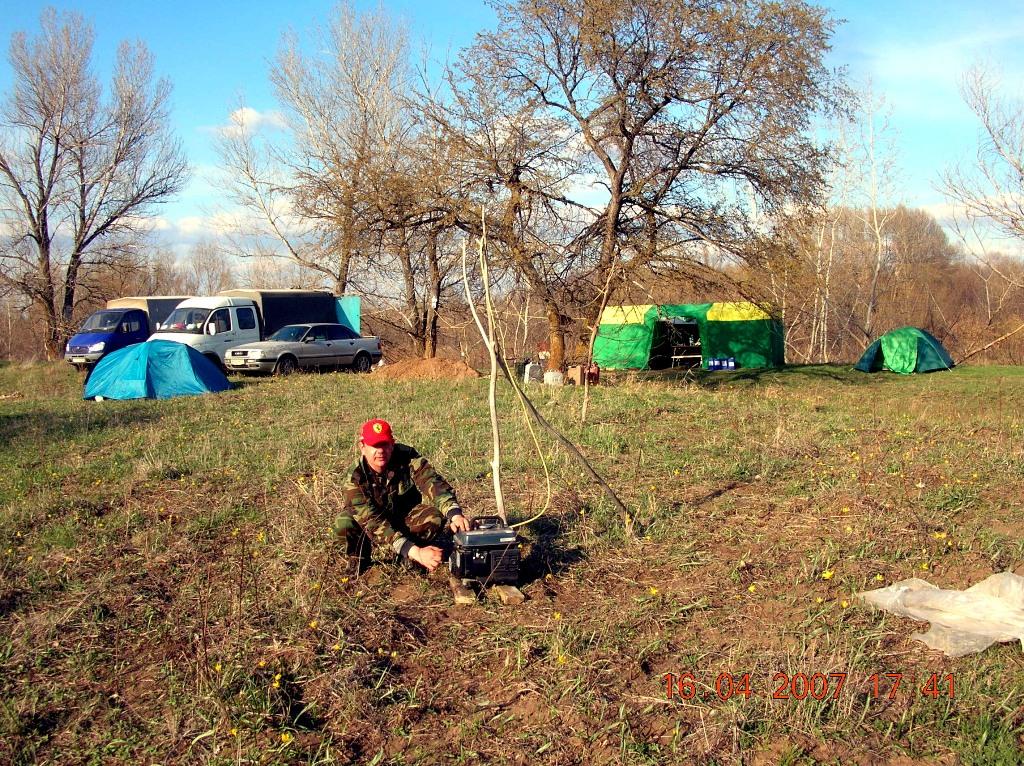 рыбалка в астрахани палаточные лагеря