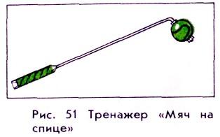 Почтовые марки СССР, России, Третьего Рейха, колоний 51